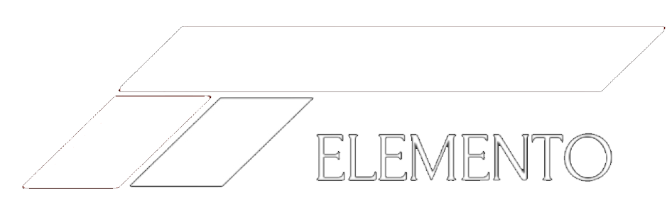 F1 Elemento