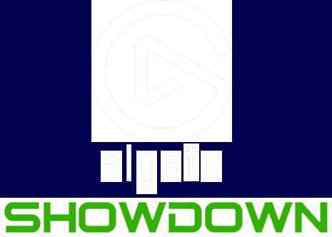 Elgato Showdown