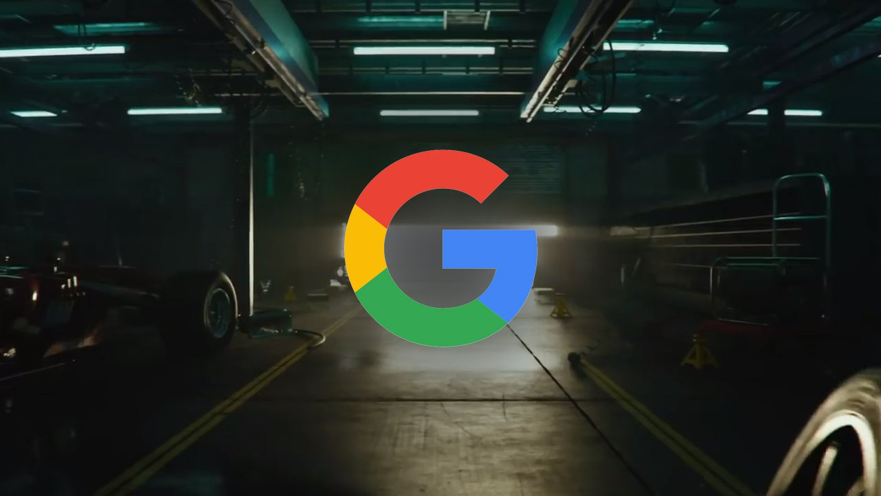 La rumoreada consola de Google podría ser revelada el 19 de marzo