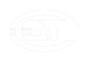 GT CHAMPIONSHIP