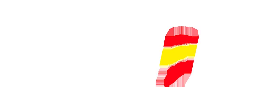 Liga Nacional de Turismos