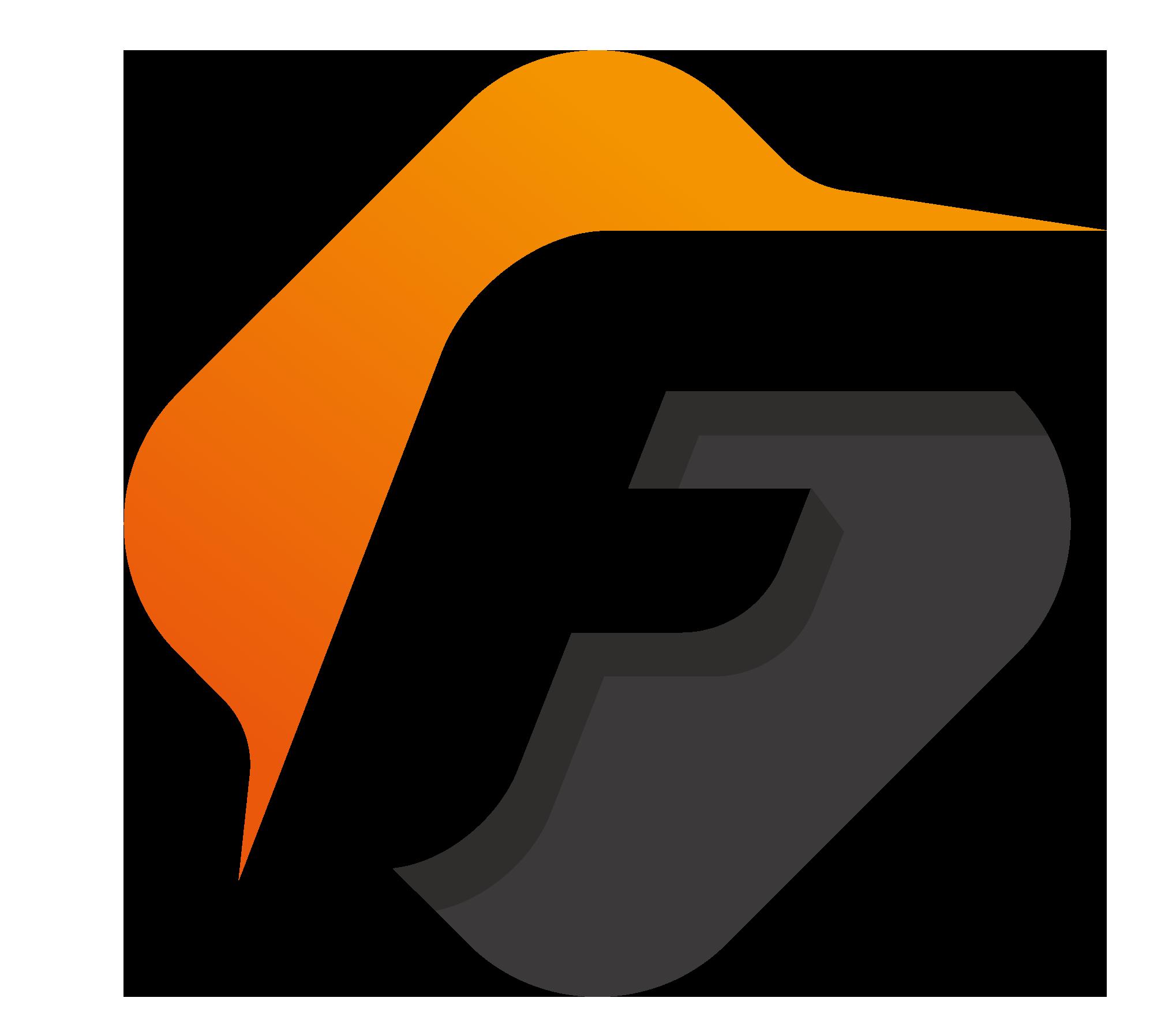F1 Thrustmaster III [TIER 1]