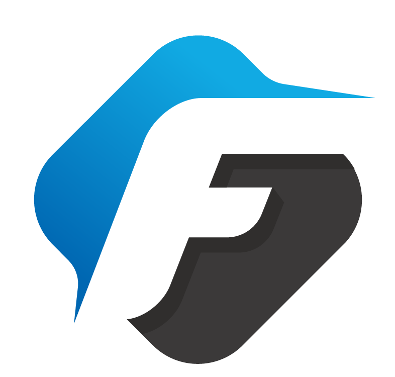F1 Thrustmaster III [TIER 2]