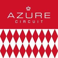 Azure Circuit