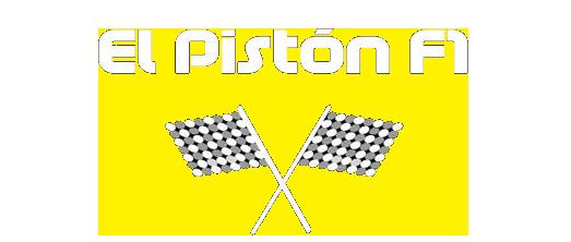 El Pistón F1