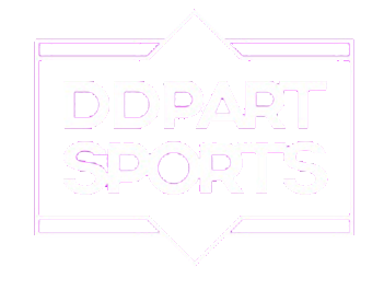 DDPART SPORTS